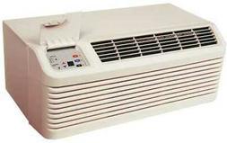 9000 Btu Packaged Terminal Heat Pump, 230/208V AMANA PTH093G