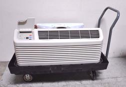 AMANA PTH093G35AXXX 9000 Btu Packaged Terminal Heat Pump, 23
