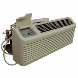AMANA PTH093G35AXXX AmanaDigi Smart Standard Heat Pump, 9,00