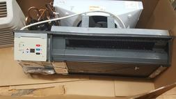 Amana PTH153G35AXXX 14000 BTU 9.7 EER DigiSmart PTAC Air Con