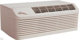15000/14700 Btu Packaged Terminal Air Conditioner, 230/208V