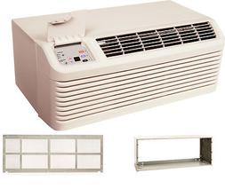 Amana PTH153G50AXXX 14000 BTU PTAC Air Conditioner Heat Pump
