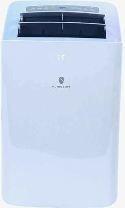 Friedrich PZHP14DA Portable Air Conditioner 13500 BTU with H