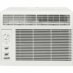 Haier QHV05LX 5,050 BTU Dehumidifying Window Room Air Condit