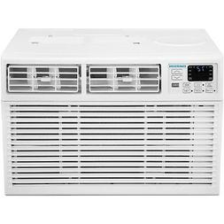Emerson Quiet Kool 12,000 BTU Window Mount Room Air Conditio