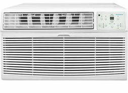 Emerson Quiet Kool 10,000 BTU Thru The Wall Room Air Conditi
