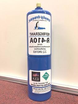 r410 r410a r 410a refrigerant air conditioner