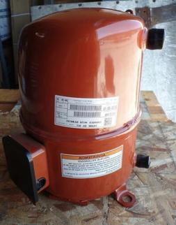 TRANE R410A / DP28D-BB1-KA 2.33 TON, 200-230 VOLTS MOTOR COM