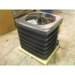 YORK RAC13J484S21 4 TON SPLIT SYSTEM AIR CONDITIONER 13 SEER