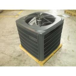 YORK RAC13J484S21EA 4 TON SPLIT SYSTEM AIR CONDITIONER 13 SE