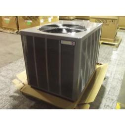 RHEEM RARL-038JEC 3 TON 2 STAGE SPLIT SYSTEM AIR CONDITIONER