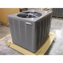 RHEEM RASL-048JEC 4 TON 2 STAGE SPLIT SYSTEM AIR CONDITIONER
