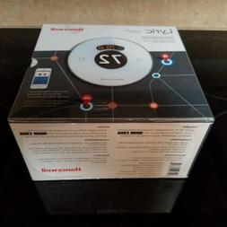Honeywell RCH9300WF Lyric Wi-Fi Programmable Smart Thermosta