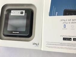 Honeywell RCHT8610WF2006 Lyric T5 Wi-Fi Smart Touchscreen Th