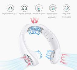 rechargeable portable mini usb 3 level air