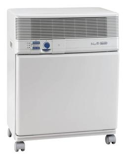Factory Reconditioned DeLonghi PAC260SRB Energy Saving Porta