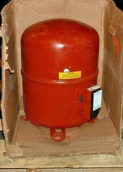 Trane RED Compressor COM11142 200v - 230v 3 Phase R-22 10 to