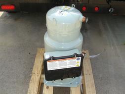 Trane Refrigeration Compressor CSHN250KOBKM 20 Ton 460/60/3