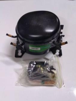 Danby Parts Airconditioneri