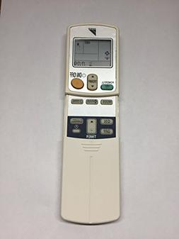 Daikin Remote Control ARC423A18