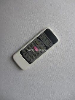 Remote Control FOR LENNOX IHM24N DHM48N DHM24N DHM36N DHM12N
