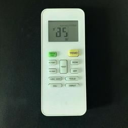 Remote Control Sub For Pioneer RG52A1/BGEFU1 WYB036GMFIM4AD