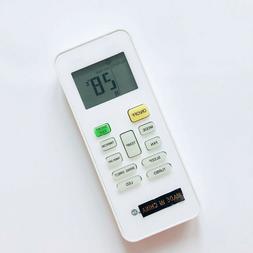 Remote Control Sub For Pioneer WS009AMFI17HLD CB048GMFILCFHD