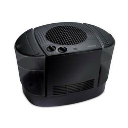 Honeywell Removeable Top Fill 3-Gallon Console Cool Mist Hum