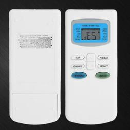 Replace Air Conditioner Remote Control For TCL PIONEER GYKQ-