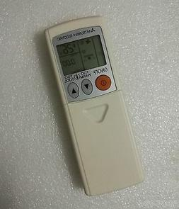 Replace Mitsubishi Electric Air Conditio