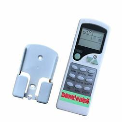 Replacement Air Conditioner Remote Control for Chigo Quietsi