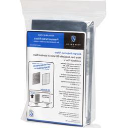 Friedrich KWCFL Premium Carbon Filters