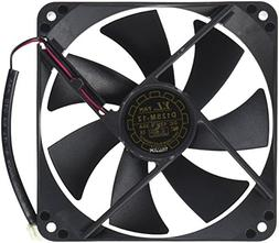 Haier RF-2750-44 Fan Top 120Dc