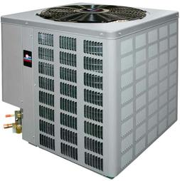 Rheem Thermal Zone 2 5 Ton up to 14 5
