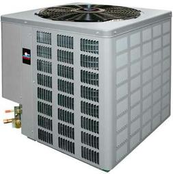 5 Ton Rheem Airconditioneri