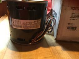 Rheem-Ruud 51-25023-01 Blower Motor 3/4H