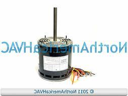 Rheem Ruud Furnace Blower Motor 51-24164
