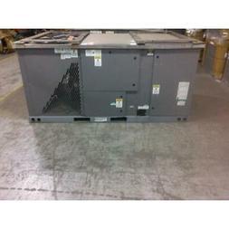 RHEEM RLHL-C120DM000 10 TON DOWNFLOW H2AC ROOFTOP AIR CONDIT