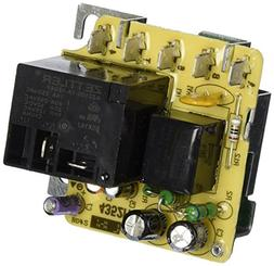 Trane RLY02807 Relay Switch