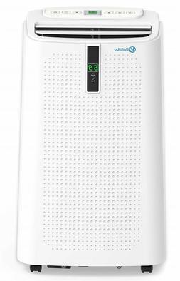 RolliCool Portable Air Conditioner 12000 BTU /Heater/Dehumid