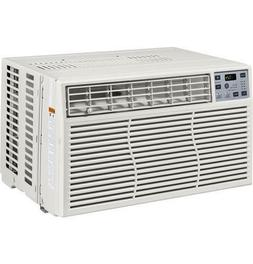 GE Room Air Conditioner 6,000 BTU, 12.1 CEER, 115 Volts