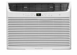 Frigidaire Room Air Conditioner FFRE1533U1 Window Unit 15,00