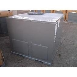 Rheem RRNL-B030JK06X 13 Seer R410A 2.5 Ton Cool 60,000 BTU G