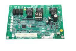 Amana RSKP0010 PTAC Control Board NEW OEM