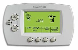 Honeywell RTH6580WF 7-day Programmable WiFi Thermostat