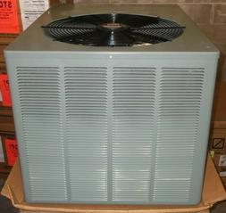 Ruud 2 Ton 15 Seer R410A Heat Pump Condenser - UPQL-024JEZ