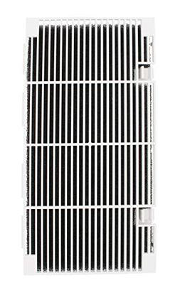 iFJF RV A/C Ducted Air Grille Duo-Therm Air Conditioner Gril