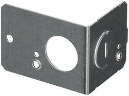 Broan S98010102 Wiring Plate