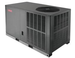 GSX130601 Goodman 5 Ton 13 to 14 SEER R-410a A/C Air Conditi