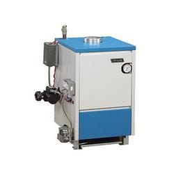 SlantFin Sentinel SE-70-EDP 70,000 BTU Hot Water Boiler